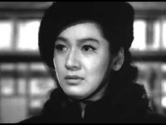 O Idiota 1951 Akira Kurosawa Parte 1