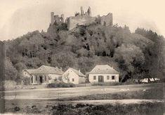 1. A VÁRMEGYE HELYZETE A TÖRÖK HÓDOLTSÁG, A SZABADSÁG- ÉS VALLÁSI HARCZOK KORÁBAN. (1526–1711.) | Borovszky Samu: Magyarország vármegyéi és városai | Kézikönyvtár