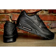 Nike Air Max 90 Anti fur Running Shoes Autumn Winter Men's Women's Casual Sneaker Brown White 768887 302