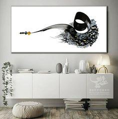 #روح_الله_عطائیان #نقاشیخط #فنان #خطنقاشی #خوشنویسی #کالیگرافی #تایپوگرافی #خط #طراحی_داخلی #معماری #عطائیان #هنر #عصیان_قلم #پریشان_نویسی #پریشاننویسی #شعروگرافی #ruhollahataeyan #persiancalligraphy #painting #calligraphy #contemporaryart #modernart #art #arabiccalligraphy #typography #interiordesign #islamicart #calligraphyart #instaart #instagood