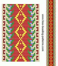 Native Indian Charts - Majida Awashreh - Picasa Webalbums