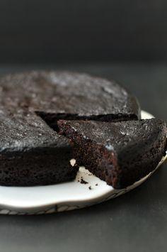 Csak a Puffin Healthy Cake, Healthy Desserts, Low Carb Desserts, Sweet Desserts, Sin Gluten, Diet Cake, Best Appetizer Recipes, Paleo, No Bake Cake