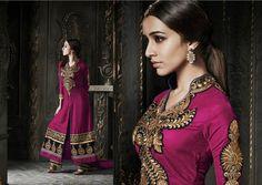 индийские современные наряды - Поиск в Google