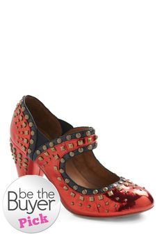 If I go to Spain I will learn to tango in these
