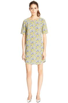 http://www.warehouse.co.uk/floral-textured-crepe-shift-dress/dresses/warehouse/fcp-product/4543099199