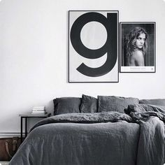 g print by Playtype