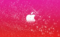 Pink Glitter Wallpapers - Wallpaper Cave Cool Backgrounds For Girls, Cool Wallpapers For Computer, Really Cool Wallpapers, Cool Wallpapers For Girls, Cool Desktop, Computer Wallpaper, Cute Wallpapers, Desktop Wallpapers, Red Glitter Background