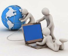 Falls Sie eine gute Online Marketing Agentur und insbesondere eine großartige SEO Agentur finden möchten, dann sollten Sie sicherstellen, dass die besagte Agentur sich auch wirklich um Ihre individuellen Online Bedürfnisse kümmert und auch hält, was sie verspricht.
