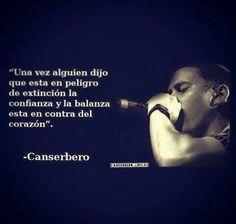Canserbero#