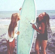 best friends, bff, friendship, girls, goals, summer