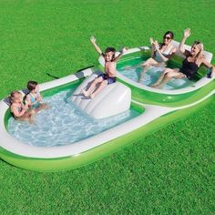 20 Inflatable Swimming Pool Ideas Inflatable Swimming Pool Pool Swimming Pools