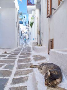 Ελλάδα Greece