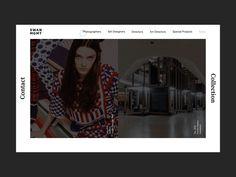 UI Interactions of the week #39 – Muzli -Design Inspiration
