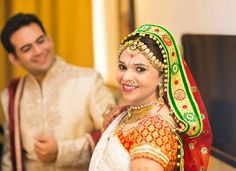 How to plan a wedding in a month - BollywoodShaadis.com