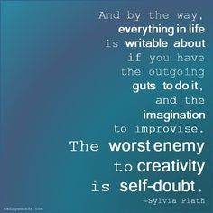 freedom with writing ursula k le guin quotations - Google Search