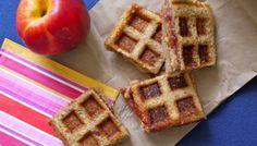 10 Best Back to School Sandwich Recipes