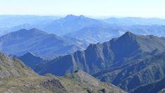 minas gerais montanhas - Pesquisa Google