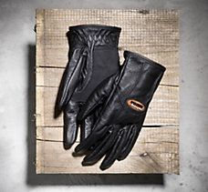 With our women's motorcycle gloves you can handle anything. Harley Davidson Gloves, Motorcycle Gloves, Riding Gear, Motorcycle Parts And Accessories, Cold Weather, Women's Gloves, Finger, Fingers