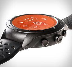 e1d6b72fdd17 Best smartwatch 2017  New smartwatches incoming 2017 NB Smart Watch