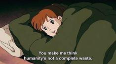 Studio Ghibli on Twitter