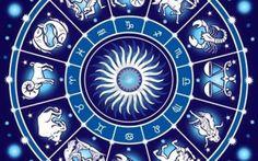L'OROSCOPO DEL GIORNO, OGGI DOMENICA 21 GIUGNO 2015 - TUTTI I SEGNI FORTUNATI, Appuntamento quotidiano con l'oroscopo del giorno, oggi domenica 21 giugno 2015. Cosa avranno riservato gli astri per il tuo segno? Amore, lavoro, salute e soldi... vieni a leggere le previsioni e sa #oroscopo #domenica21giugno #previsioni