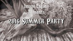 Really cool video by Image Engine that invites us to one of their parties:© Vincent Frei – The Art of VFX – 2016 Summer 2016, Studios, Engineering, Parties, Invitations, News, Image, Fiestas, Save The Date Invitations