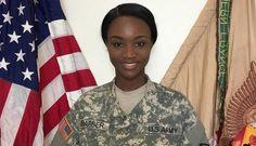 Конкурс Мисс США победила военнослужащая американской армии http://joinfo.ua/sociaty/1170209_Konkurs-Miss-SShA-pobedila-voennosluzhaschaya.html