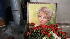 #world #news  Massive Search For Bodies, Black Boxes As Russia Mourns 92 Killed In Plane Crash