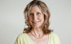 Feminist academic Christina Hoff Sommers is attracting attention for speaking   out against untruths in the gender equality debate, writes Peter Lloyd