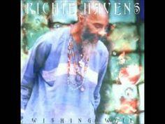 richie havens: handouts in the rain Richie Havens, Wishing Well, Popular Music, Pink Floyd, Good Music, Rain, Songs, Turning, Youtube