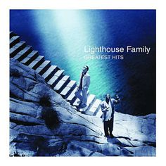 Found High by Lighthouse Family with Shazam, have a listen: http://www.shazam.com/discover/track/20074957