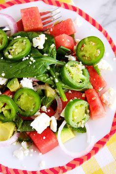 Penne, Tomato and Mozzarella Salad - Lil' Luna