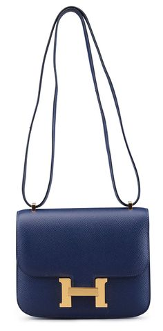 fbef52da59ec Shop a Finely Curated Selection of Bags from Hermès