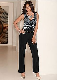 e3b278df5d9 Women s Jumpsuit and Romper Clearance from VENUS