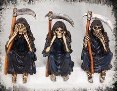 [Poll] Damn you Spoilers! - Diablo III General Discussion - Diablo III General Forums - Forums - Diablo Fans