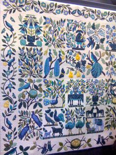 36 Best Civil War Quilts Images Civil War Quilts Quilts