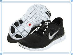 Surprise discount, #cheap #Nike #shoes, comfortable and fashionable !       ~3~