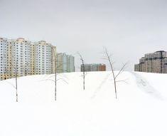 alexander gronsky paysage russie 021 700x569 La Russie dAlexander Gronsky  photographie bonus art