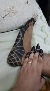 Foot Henna, Henna Mehndi, Henna Art, Mehendi, African Maxi Dresses, Scientific American, Rhyme And Reason, Happy Relationships, Do Exercise