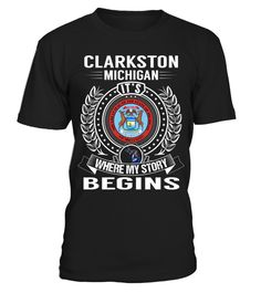 "# Clarkston, Michigan - My Story Begins .  Special Offer, not available anywhere else!      Available in a variety of styles and colors      Buy yours now before it is too late!      Secured payment via Visa / Mastercard / Amex / PayPal / iDeal      How to place an order            Choose the model from the drop-down menu      Click on ""Buy it now""      Choose the size and the quantity      Add your delivery address and bank details      And that's it!"