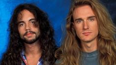 David Ellefson on why the Megadeth Rust In Peace-era reunion didn't happen