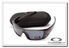 d731a18e6b jual Oakley kacamata Batwolf A05 Oakley Sunglasses