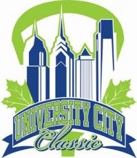 HEADstrong Foundation announces new Fall event, University City Classic on October 19th - http://phillylacrosse.com/2013/09/10/headstrong-foundation-announces-new-fall-event-university-city-classic-on-october-19th/