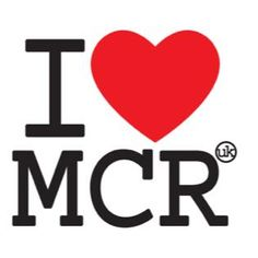 My city. My people. Dowager Countess, First Love, My Love, Britpop, Writing Poetry, God Loves Me, My People, Short Stories, Manchester
