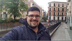 Todo lo que hice para que mi esposa obtuviera su tarjeta de residencia en Madrid - http://www.enriquevasquez.org/conyugue-venezolana-residencia-comunitaria-madrid/