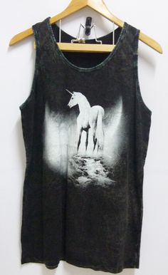 Low Cost Printed Racerback Top - ZEN by VIDA VIDA Discount Get Authentic Release Dates For Sale Sale Fast Delivery ZRQJrBl