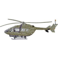 Embroidered Army Helicopter Applique by PatchesStampsnMore on Etsy, $4.99