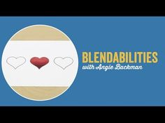 How to Blend an Ombre Look with Blendabilities