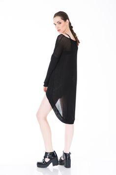 Black Blouse, Fashion Addict, Ss, Normcore, Style, Stylus