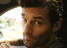Mark Webber, Sports Celebrities, Patrick Dempsey, Formula 1, Exercise, My Love, Men, Ejercicio, Tone It Up
